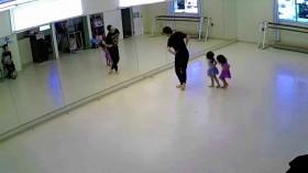 190904kids-ballet02