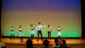 191006wakuwaku-Musical.MTS_000211903
