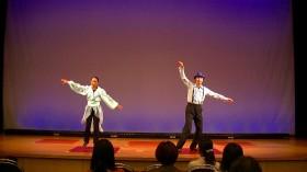 191006wakuwaku-Musical.MTS_000637194