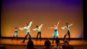191006wakuwaku-Musical.MTS_000776934