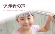 bnr_voice02