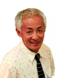 ido_hisao
