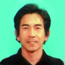iwata_shuiti